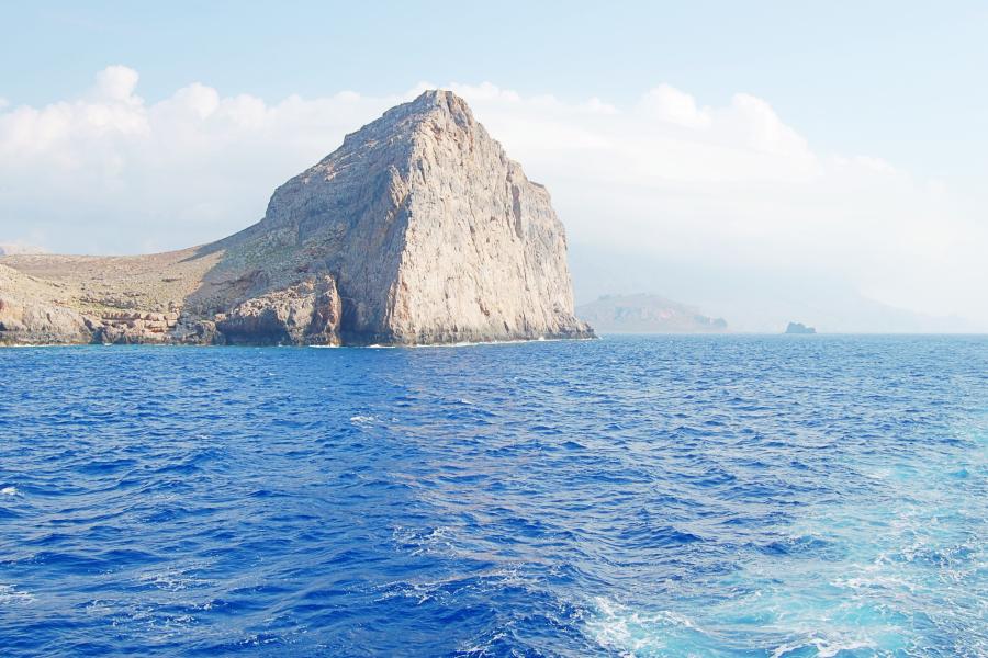 Greece-Crete (5)