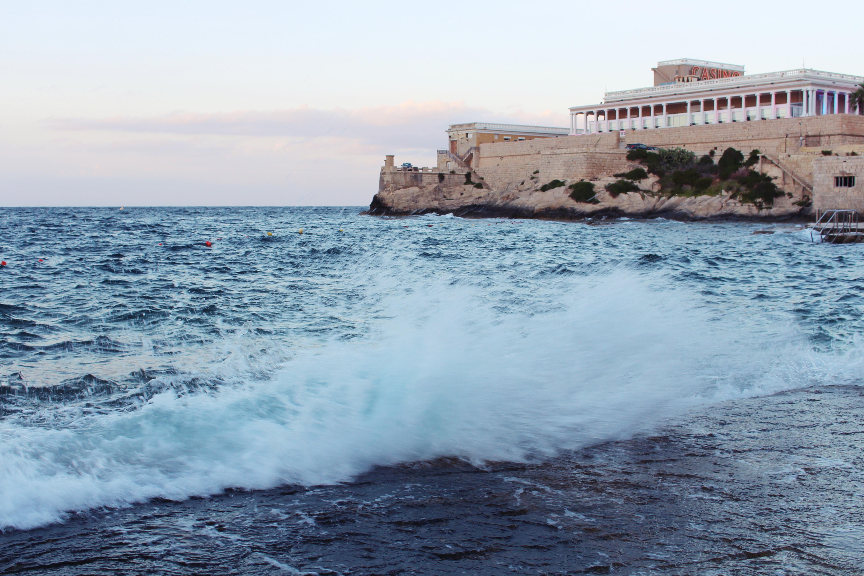 malte-travel-diary-12