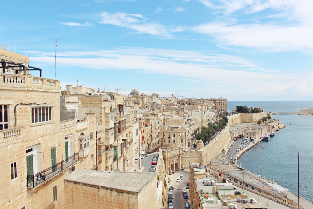 malte-travel-diary-13
