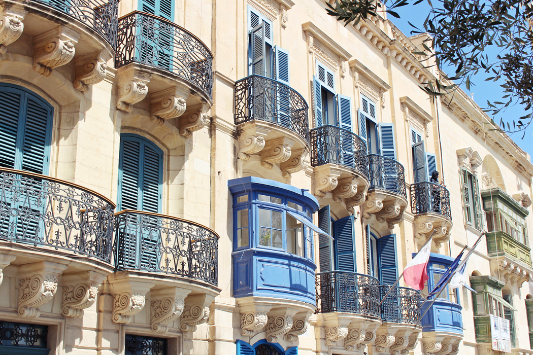 malte-travel-diary-15