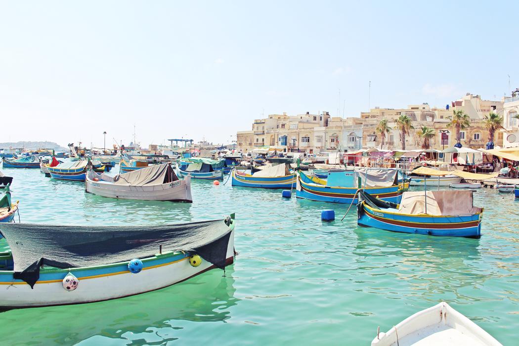 malte-travel-diary-5