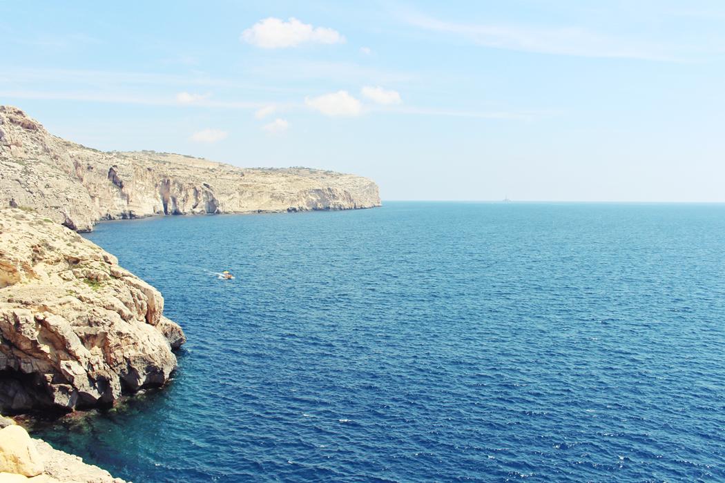 malte-travel-diary-7
