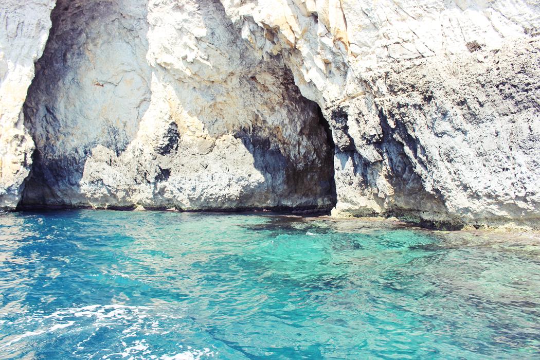 malte-travel-diary-8