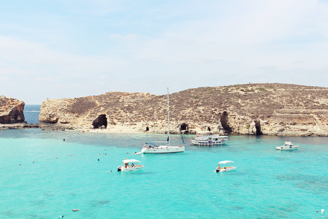 malte-travel-diary-9