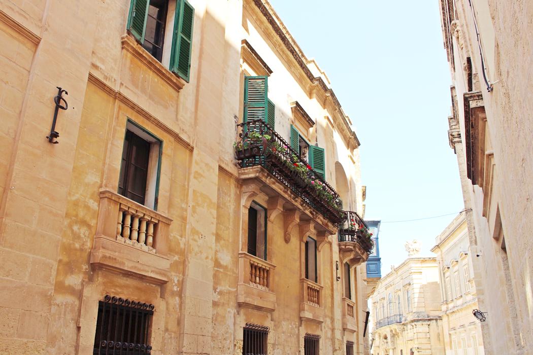 mdina-the-silent-city-malta
