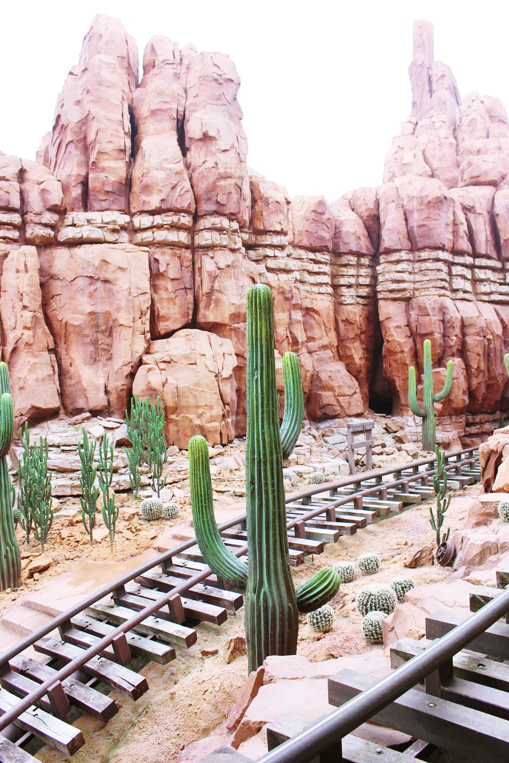 disneyland-paris-train-de-la-mine-1