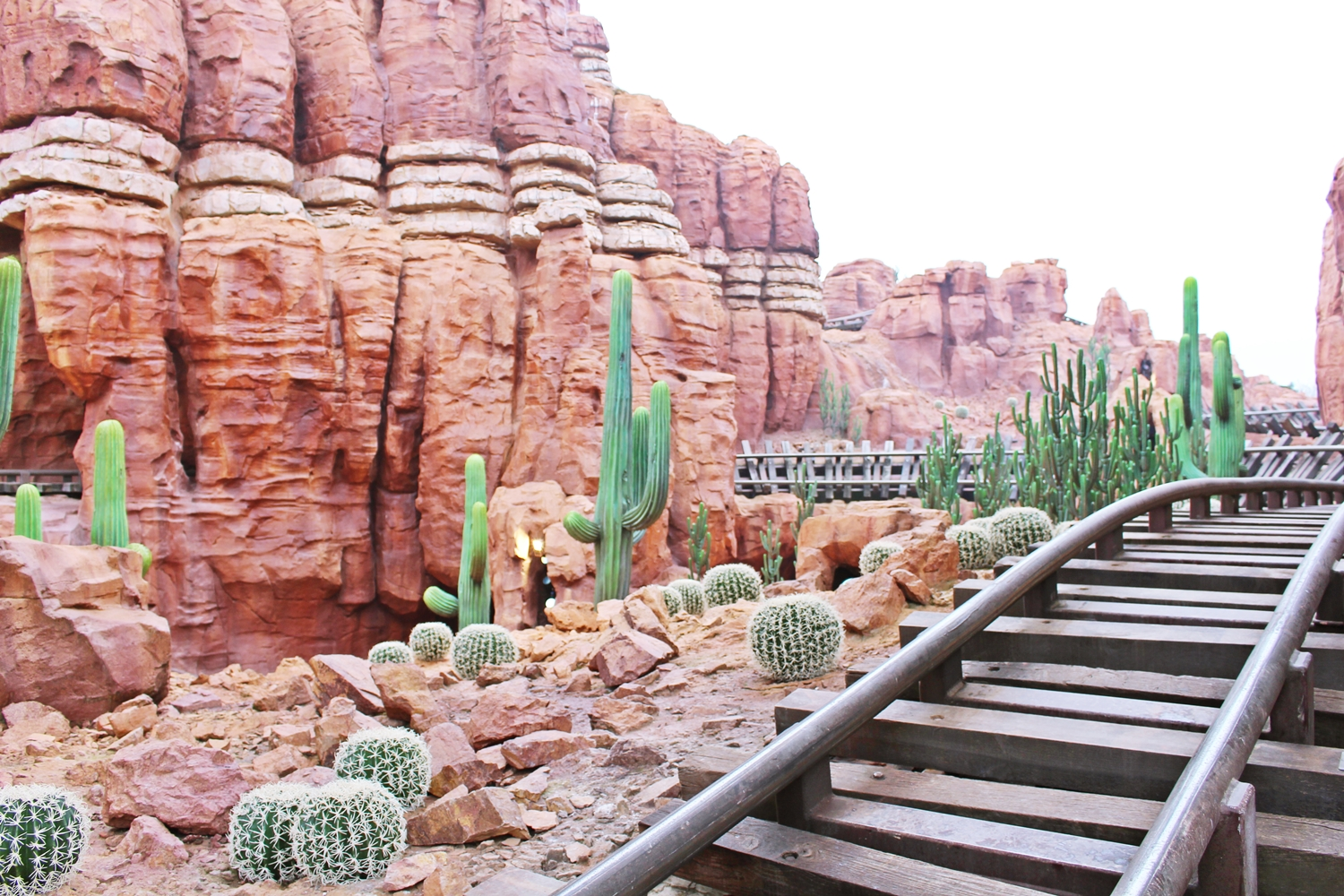 disneyland-paris-train-de-la-mine-6