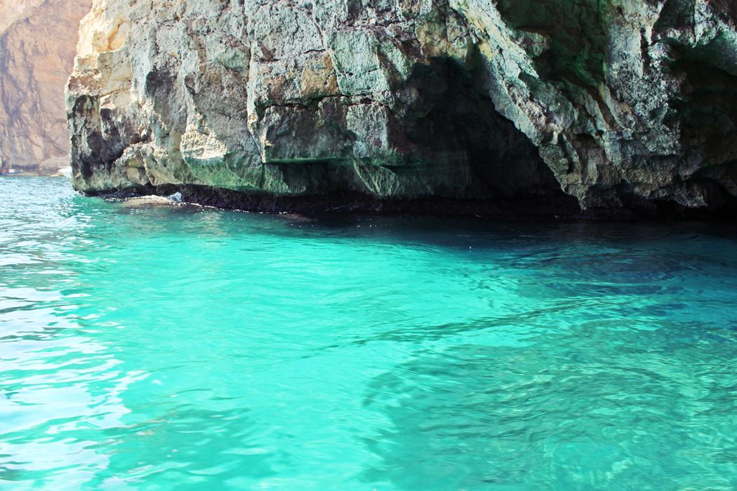 grotte-bleue-malte-8