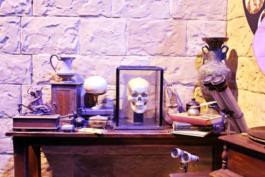 studio-tour-harry-potter-6