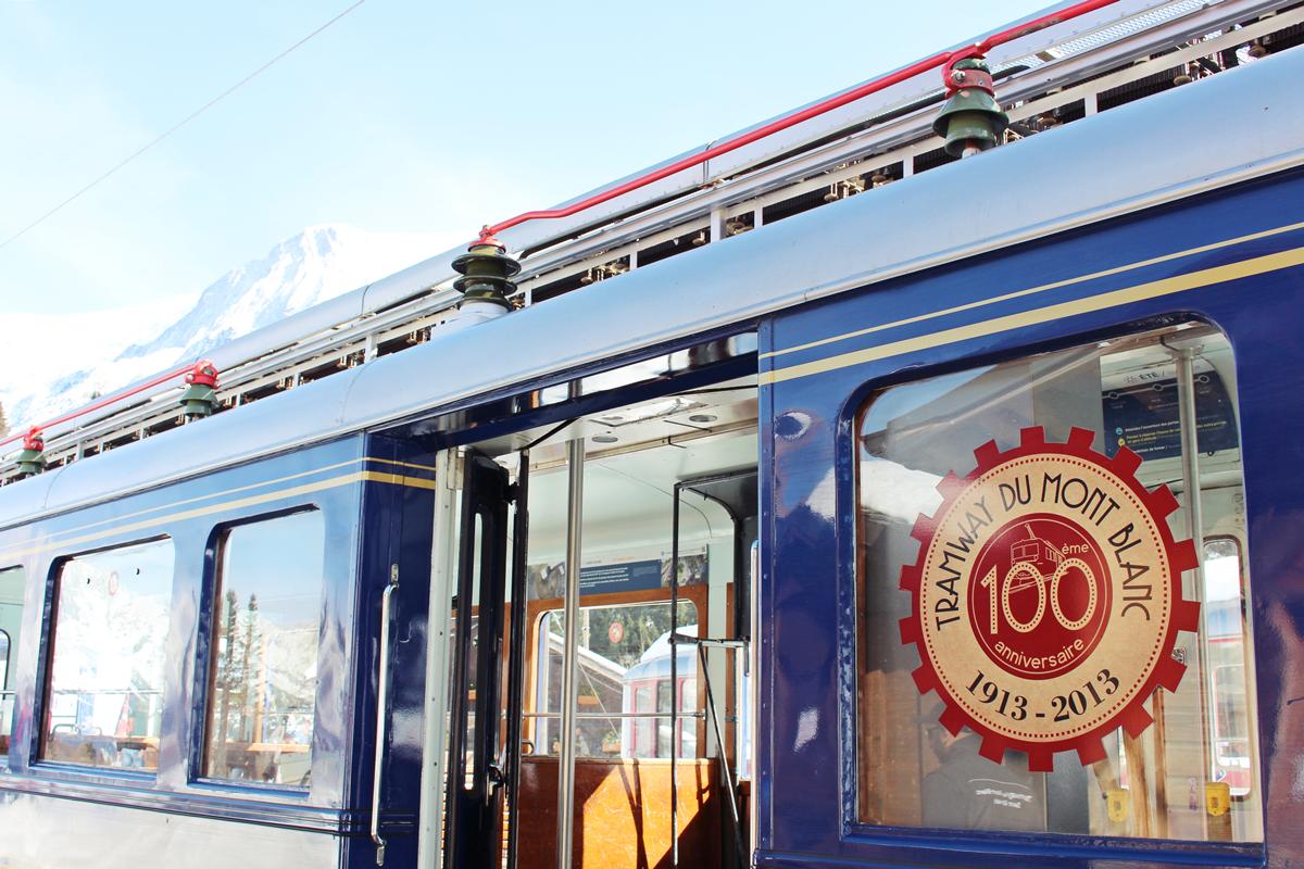 tramway-mont-blanc-10