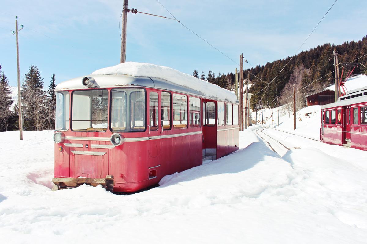 tramway-mont-blanc-2
